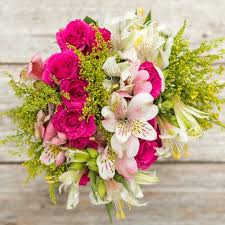 day flowers send s day flowers s day gifts the bouqs co