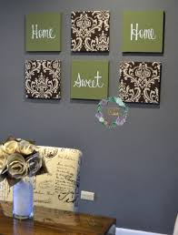 western home decor catalog lofty design ideas home sweet wall decor letters art home sweet