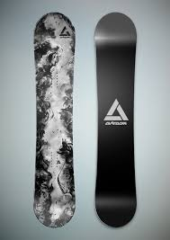 snowboard design snowboard designs addicted to be
