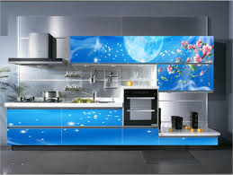 kitchen cabinet makers dubai kitchen