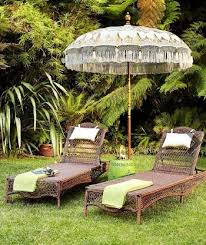 Asian Style Patio Furniture Best 25 Asian Outdoor Chaise Lounges Ideas On Pinterest Asian