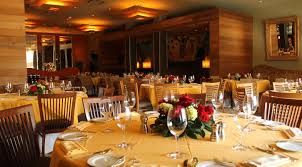 private dining rooms houston private events cafe annie houston