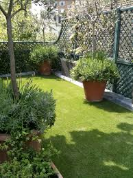 Astro Turf Backyard Types Of Artificial Turf Hgtv