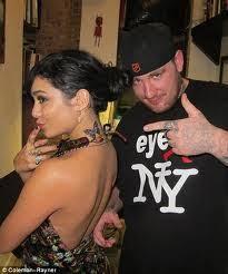justin bieber u0027s illuminati tattoos illuminatiwatcher