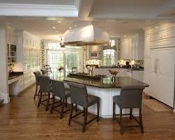 78 best kitchen images on pinterest kitchen ideas kitchen