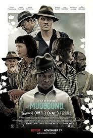 mudbound movie review u0026 film summary 2017 roger ebert