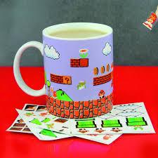 build a level super mario bros mug supermariobros supermario build a level super mario bros mug supermariobros supermario nintendo merch