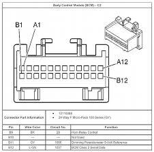 wiring diagrams 2001 chevy malibu bcm 2001 chevy malibu interior