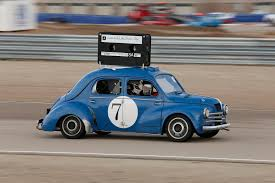 1959 renault 4cv lemons utah studebaker renault geely in the house roadkill