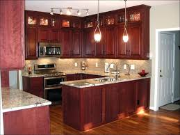cabinets consumer reports captivating consumer reports kitchen cabinets icdocs org salevbags