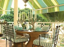 Detached Patio Cover Delight Metal Patio Dining Chairs Tags Metal Patio Dining Sets