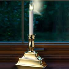 candles cordless window candle cordless window candles cordless