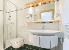 baby bathroom ideas baby bathroom ideas 100 images best 25 toilet decoration