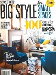 Home Design Magazine Vancouver Vancouver Interior Design Media Chrissy U0026 Co