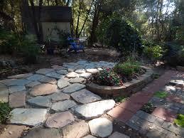 garden inspiration debby weighs in