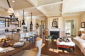 colonial home interior colonial style creating interiors in your cape colonial or
