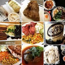 construire sa cuisine soi m麥e les 91 meilleures images du tableau places to visit sur