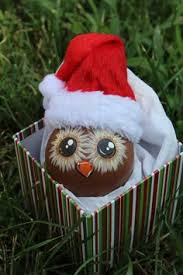 up of tutorials owl ornament ornament and owl