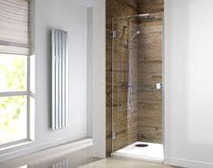 bathroom glass door hinge 170 deg unhanded inset door suki