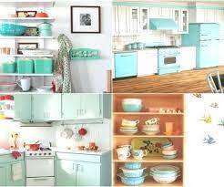 turquoise kitchen ideas turquoise kitchen appliances turquoise kitchen decor with turquoise