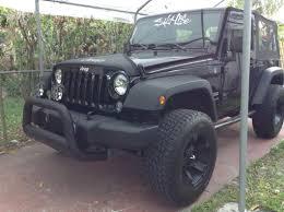 jeep rubicon 2017 grey barricade wrangler 3 in bull bar w skid plate textured black