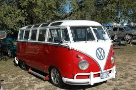 volkswagen classic bus 1002 texas vw classic