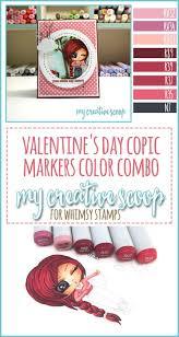 Best Color Combos 24 Best Valentine U0027s Day Color Ideas Images On Pinterest Ideas