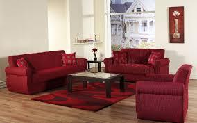 red sofa decor area rug with red sofa area rug designs