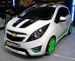 koenigsegg entity xf gta online personal cars by silnev on deviantart