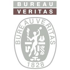 bureau veritas holdings inc logos starting with b worldvectorlogo