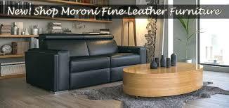dynamic home decor moroni furniture fine leather furniture at dynamic home decor