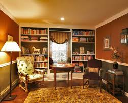 home design for book lovers 10 exles of reading rooms that are a book lover s dream house