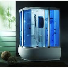 cabina doccia idromassaggio leroy merlin vasca idromassaggio esterno leroy merlin cs39 盪 regardsdefemmes