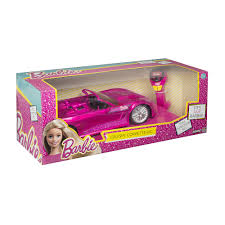 barbie cars at walmart barbie cruisin u0027 u0027 u0027 u0027 corvette r c toys r us canada