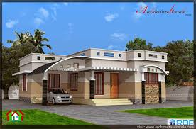 breathtaking 1100 sq ft house plan and elevation 2 1000 sqft