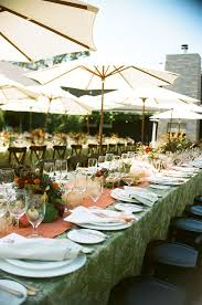 cheap linen rentals 226 best collection heritage images on linen rentals