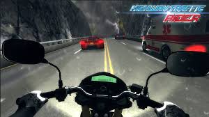 traffic apk descargar highway traffic rider v1 6 2 android apk hack mod http
