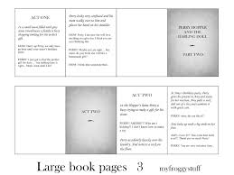 my froggy stuff printables worksheets u2013 wallpapercraft