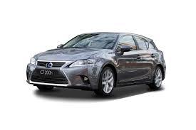 lexus ct200h price australia 2016 lexus ct200h sports luxury 1 8l 4cyl petrol automatic hatchback