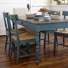 Champlain Custom Dining Customizable Round Dining Table By - Dining kitchen table