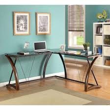 ameriwood home dakota l shaped desk with bookshelves espresso amazon com ameriwood home dakota l shaped desk with bookshelves