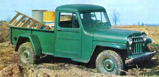 are jeeps considered trucks jeep trucks the highs and the lows morris 4x4 center
