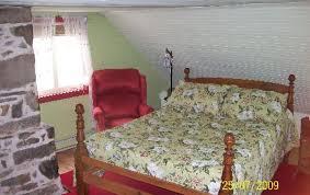 chambre hote orleans au vieux foyer gîte touristique sur île d orléans au québec