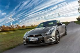 Nissan Gtr 2013 - new nissan gt r nismo to get over 570 hp says top gear