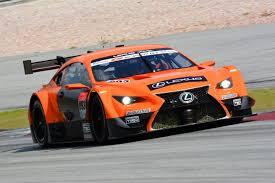 lexus rc f gt500 2014 lexus rc f gt500 review top speed