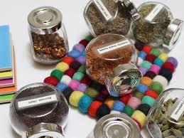 spice up your kitchen kash u0026 fashion