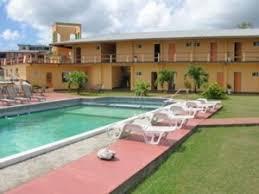 grenada premier hotel in caribbean island hotels in grenada