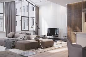 Bedroom Designs Neutral Colors Neutral Color Palette Interior Design Is Still Popular Tikspor