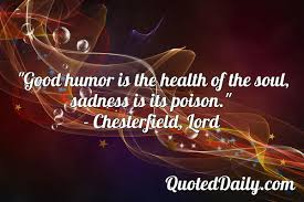 health quotes daisaku ikeda celia rivenbark quote quoteddaily daily quotes