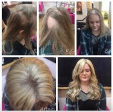 gg s hair extensions gg s hair salon and beauty plymouth hair loss replacement wigs